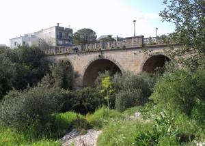 Roberto Michele - Villa Castelli